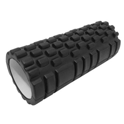 RS Foam Roller