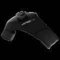 Hyperice shoulder