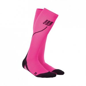 CEP Run Socks Pink